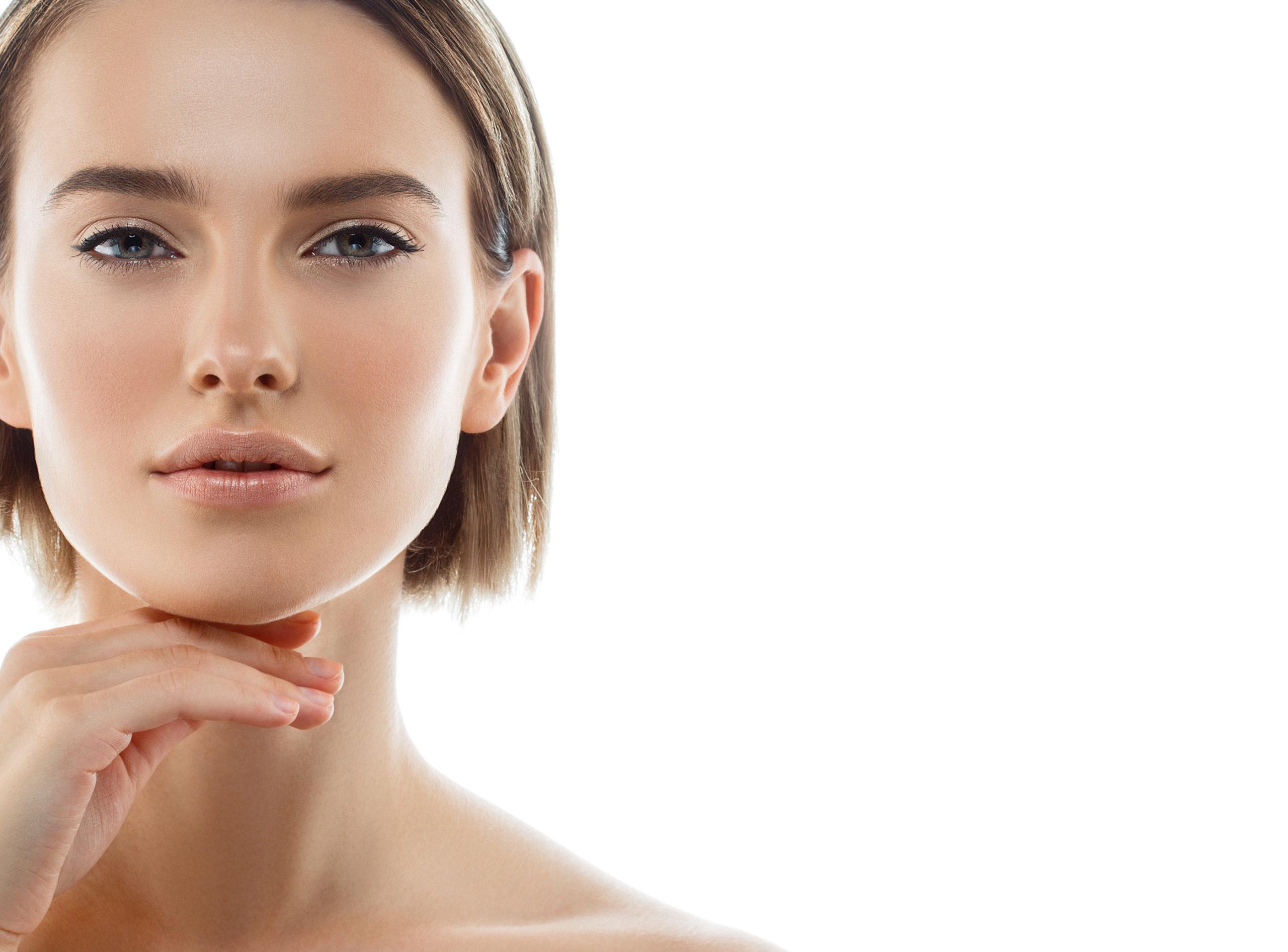 Los 5 mejores productos para cuidar la cara
